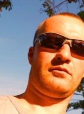 skype anziglov11, 41, Ukraine, Kryvyi Rih