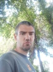 Діма, 34, Ukraine, Rivne