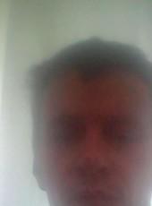 Роман, 41, Russia, Barnaul