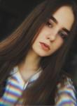 Mariya, 18  , Korolev