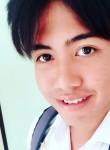Banyawat, 23  , Kaeng Khro