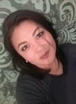 Eva, 34  , Kharabali