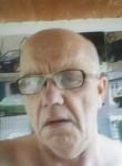 Josef, 64  , Lippstadt