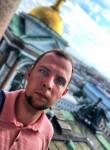 Aleksandr, 27  , Klin
