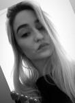 Marina, 24  , Barnaul