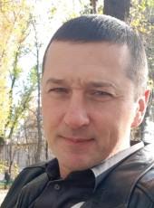 Alexandru, 44, Republic of Moldova, Chisinau