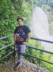 IZEIXE, 23, Thailand, Nakhon Phanom