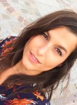 Ylo chiara, 33, Dakar