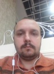Kaveh, 39, Tabriz