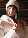 Darisha, 19  , Kazachinskoye (Krasnoyarsk)