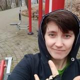 Anya, 29  , Zagorz