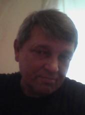 Mikhail, 58, Russia, Nefteyugansk