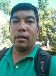 sameer, 42  , Kathmandu