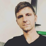 Andrey, 30  , Castiglione del Lago