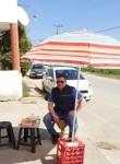 Χρήστος , 18  , Thessaloniki