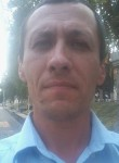 oleg, 48  , Belgorod