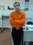 Азрет, 37 лет, Нальчик