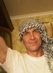 Vovan, 52  , Pereslavl-Zalesskiy