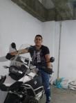 Rincón , 31  , Cucuta