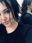 Stasya, 22  , Kurgan
