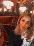 Marina, 48, Moscow