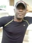 Kuntz ADOUX Mo, 44  , Douala
