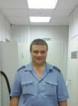 sergey, 45  , Volzhskiy (Volgograd)