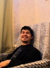 Vladislav, 31, Russia, Zelenogorsk (Leningrad)