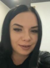 Karina, 30, Russia, Belgorod