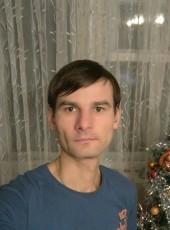 Denis, 33, Russia, Kazan