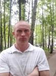 Volodya, 38  , Chekhov