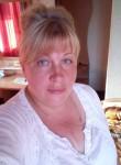 Tamara, 51  , Kiev
