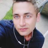 Zhenya, 23  , Vyshkovo