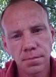Andrey, 41  , Krylovskaya