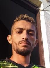 Marcelo, 31, Brazil, Sao Luis