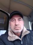 Nikolay, 60  , Omsk