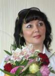 svetlanka, 55  , Mostovskoy
