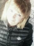 Valentina, 25  , Olenino