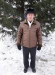Anatoliy, 54, Sarov