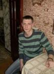 Anton, 28  , Zelenograd