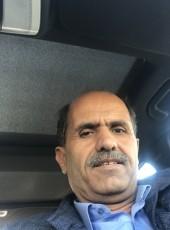 İsmail, 54, Turkey, Igdir