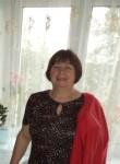 lyudmila, 67, Ivanovo