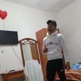 Semo, 23  , Capena