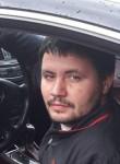 Igor, 36, Khabarovsk