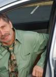 Arkadiy Potiyevskiy, 64  , Rossville