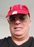 Mouhssine, 52, Mantes-la-Jolie