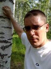 Sergey, 40, Abkhazia, Sokhumi