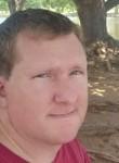 Declan, 34  , Amarillo