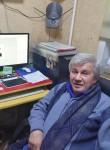 Sergey, 60  , Petropavlovsk-Kamchatsky