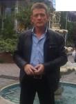 Yura, 53, Kiev